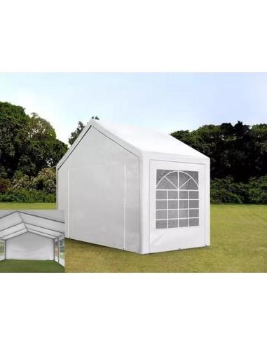 3 x 2m - 180gr/m²