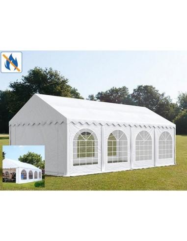 RENFORCEE/ANTI-FEU 3 x 8m - 500gr/m²