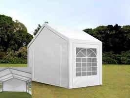 tente-reception-3x2-200-1.jpg